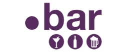.bar Domain Names