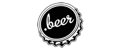 .beer Domain Names