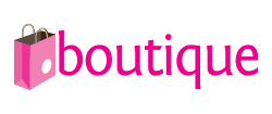 .boutique Domain Names