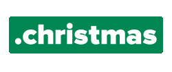 .christmas Domain Names