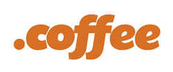 .coffee Domain Names