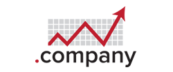 .company Domain Names