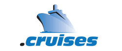 .cruises Domain Names