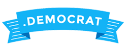 .democrat Domain Names